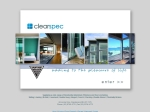 View More Information on Clearspec