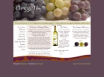 View More Information on Cleggett Wines