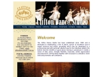 View More Information on Clifton Dance Studio