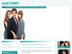View More Information on Clip Joint Salons