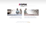 View More Information on Clipsal Australia Pty Ltd, Fitzroy north
