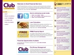 View More Information on Club Promotional Pty Ltd