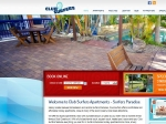 View More Information on Club Surfers Apartments