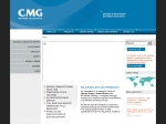 View More Information on Cmg