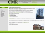 View More Information on CMR & Associates Pty Ltd