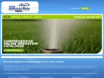 View More Information on Coast To Coast Irrigation