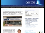 View More Information on Coastal Business Brokers