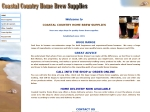 View More Information on Coastal Country Home Brew