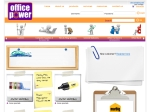 View More Information on Coastal Office Supplies, Erina