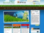 View More Information on Coastal Turf Farmers