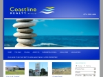 View More Information on Coastline Realty Pty Ltd