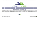 View More Information on Cobbitty Bound Pty. Ltd.