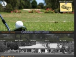 View More Information on Cobden Golf Club