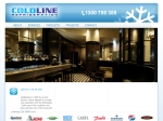 View More Information on Coldline Refrigeration Pty Ltd