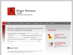 View More Information on Kliger Partners Lawyers