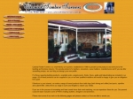 View More Information on Colonial Timber Turners