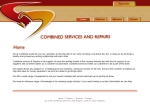 View More Information on Combined Services & Repairs Pty Ltd
