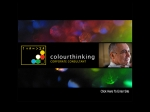View More Information on Colourthinking
