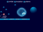 View More Information on Combat Simulation Systems (Aust) Pty Ltd
