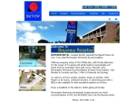 View More Information on Comfort Inn Bayview