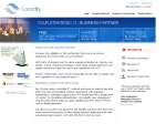 View More Information on Comcity Technology Pty Ltd