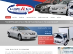 View More Information on Come & Go Car Rental