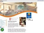 View More Information on Comfort Inn Grange On Farelly