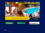 View More Information on Comfort Inn On Marion