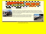 View More Information on Competitive Towing