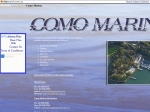View More Information on Como Marina Pty Ltd