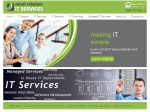 View More Information on Southern Sydney IT Services