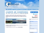 View More Information on Complete Air Conditioning