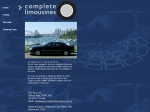 View More Information on Complete Limousines.com