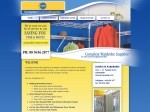 View More Information on Complete Wardrobe Supplies