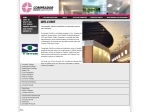 View More Information on Comprador Pacific Pty Ltd, Smithfield