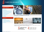 View More Information on Computer Air Services