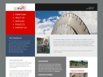 View More Information on Concrete Busters, Penrith