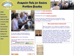 View More Information on Computer Pals For Seniors-Northern Beaches