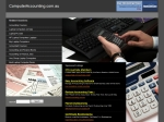 View More Information on Computerised Accounting Systems