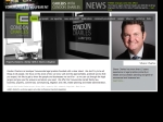 View More Information on Condon Charles Lawyers