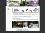 View More Information on Conomatic Pty Ltd