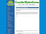 View More Information on Coochie Hydrogreen