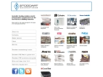 View More Information on Cool Dynamics Refrigeration Pty Ltd