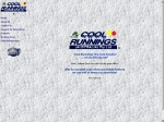 View More Information on Cool Runnings (Aust) Pty Ltd