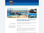 View More Information on Cooper Group of Companies - CGC