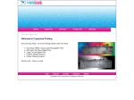 View More Information on Copybook Printing
