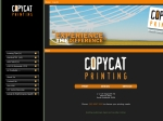 View More Information on Copycat Printing