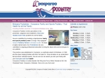 View More Information on Coorparoo Podiatry Centre