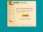 View More Information on CopyRight Publishing Co Pty Ltd