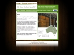 View More Information on Corbek Timber Preservation